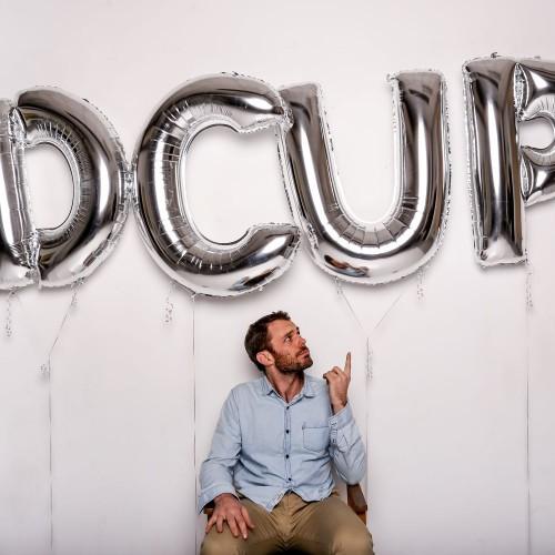 DCUP_Press_3